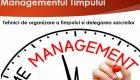 Curs online Planificarea si Stabilirea Obiectivelor