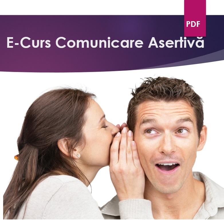 e-curs-comunicare-asertiva-2