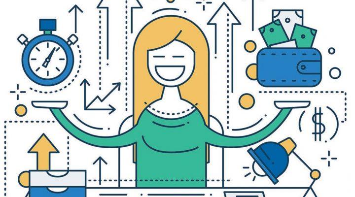 Curs Planificarea si Stabilirea obiectivelor – Finalizat