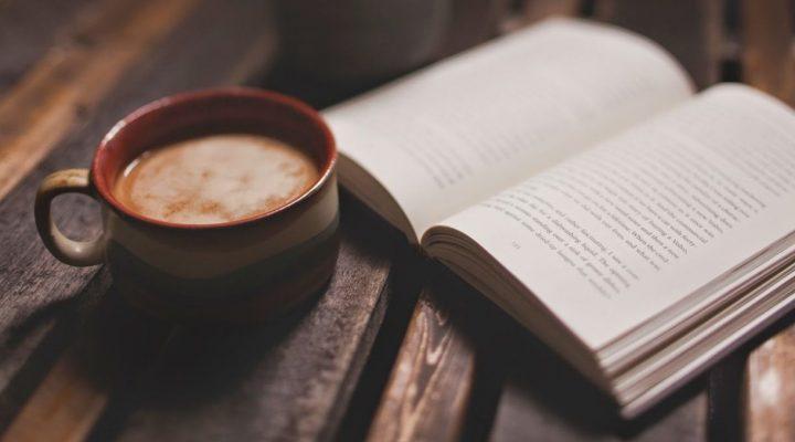 12 Citate motivationale pentru femeia de succes