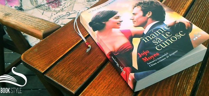 10 Carti de dragoste pentru zile relaxate