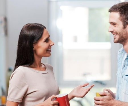 7 Tehnici de comunicare eficienta