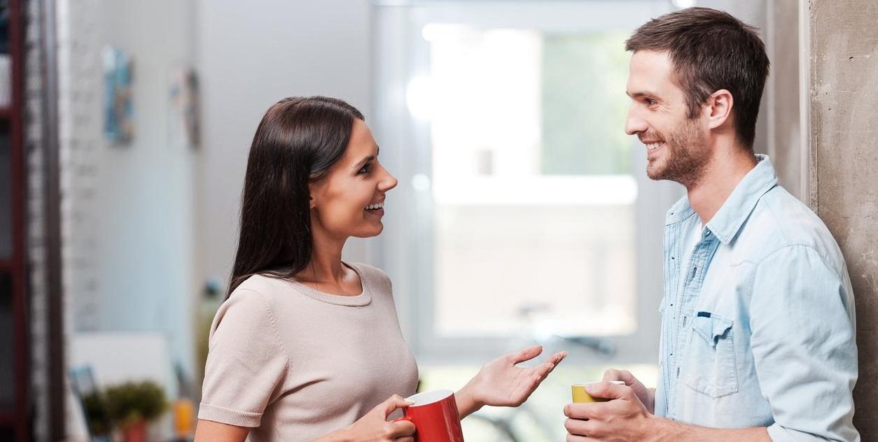 De ce femeile comunica diferit fata de barbati | vipescorte.ro