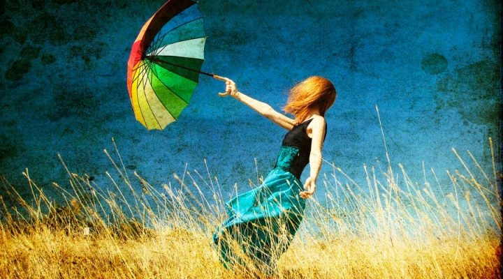 7 metode prin care sa-ti depasesti teama de esec
