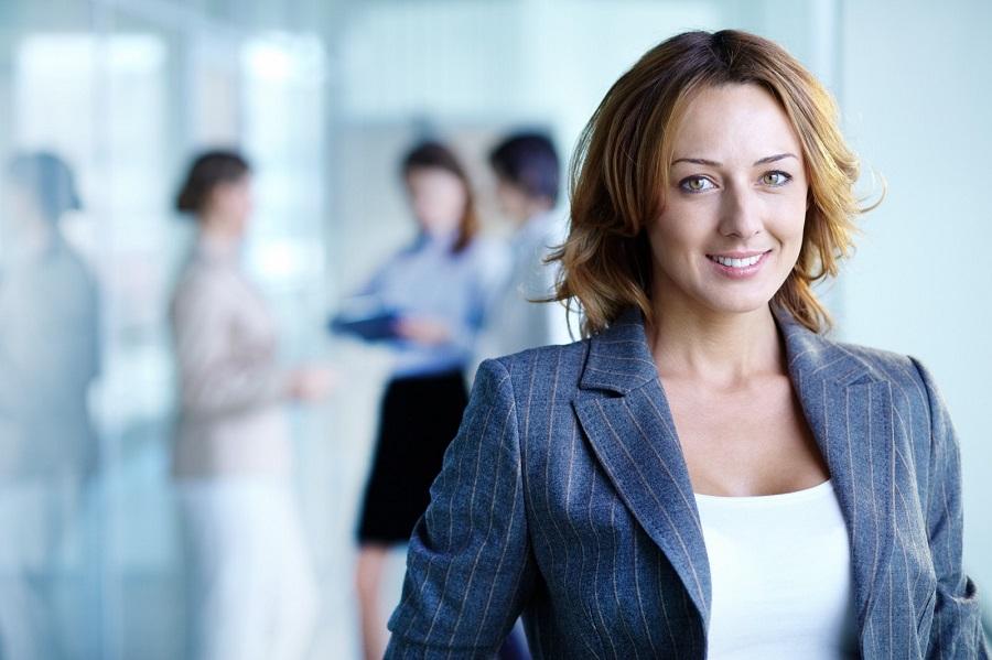 Tu ai un stil de leadership eficient?