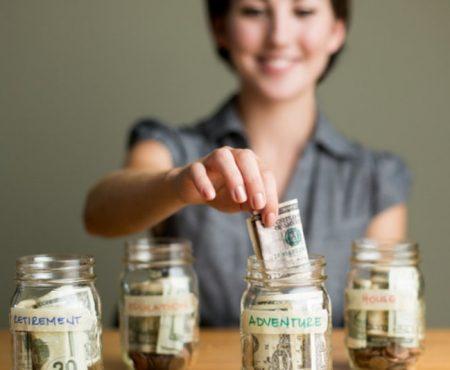 Personalitati financiare - cheltuitor sau avar?