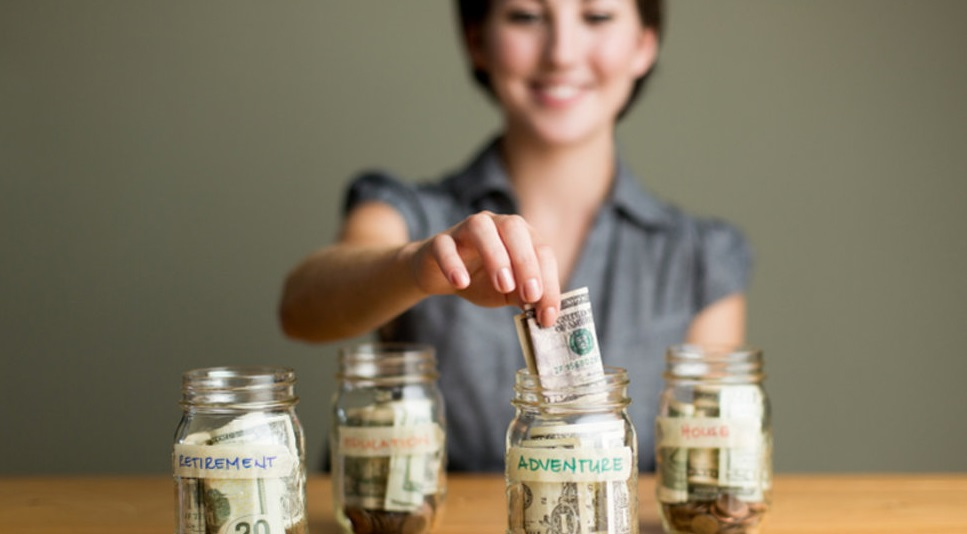 Personalitati financiare – cheltuitor sau avar?