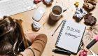 Cum sa reduci cheltuielile personale – 11 idei practice