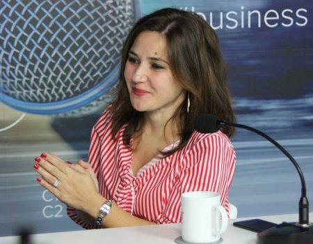 Video: Mentalitatea femeilor din Romania si educatia financiara