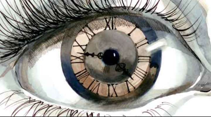 Gestionarea timpului sau a energiei?