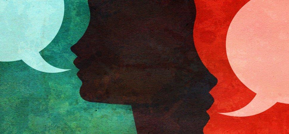 Tipare de comunicare ce submineaza stima de sine