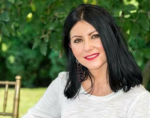 Interviu cu sens: Ana-Nicoleta Zafiu, consilier in carieră