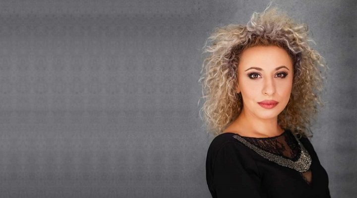 Interviu cu sens: Bianca Tudor, Elite Business Women