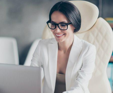 10 Lectii pretioase in 10 ani de antreprenoriat