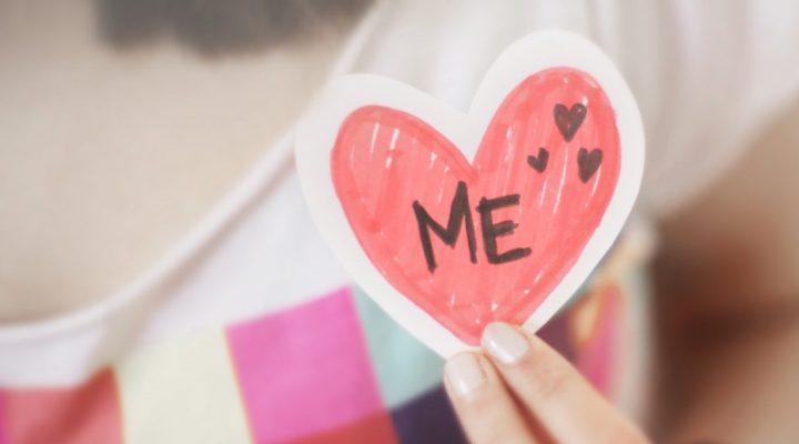 Cunoaște-te mai bine ca să te iubești!