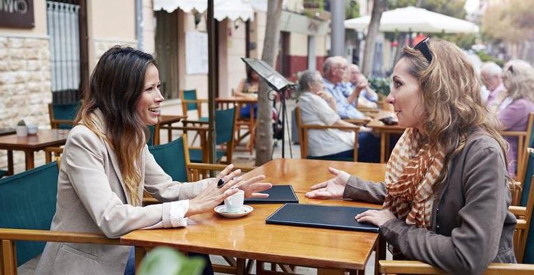 Despre Comunicare și Asertivitate în relațiile interpersonale