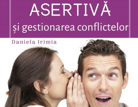 Curs Comunicare Asertivă – Curs audio cu suport scris