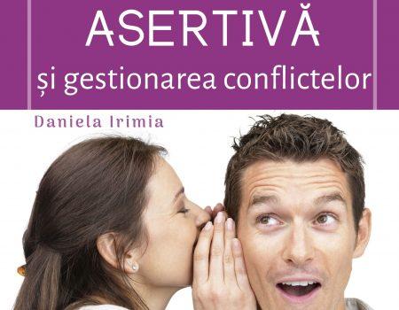 Curs online de Comunicare Asertiva