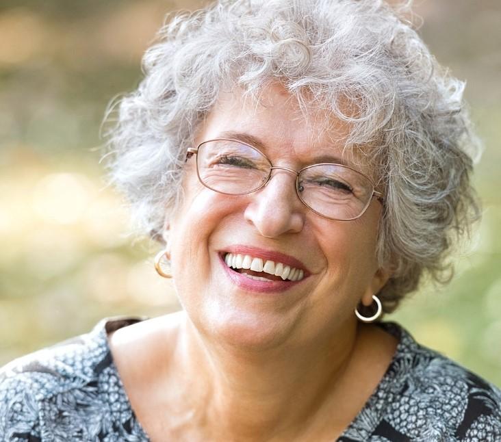 Bătrânețea și Prejudecățile noastre