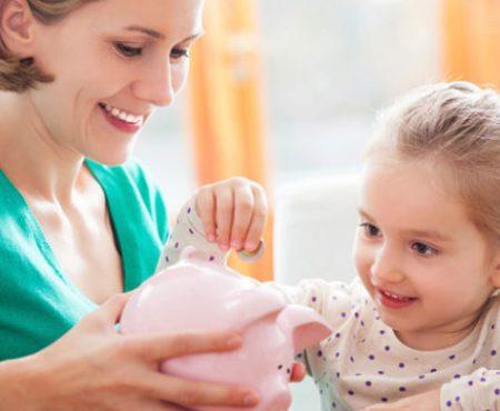 Poți să ai siguranță financiară fără să fii disciplinat?