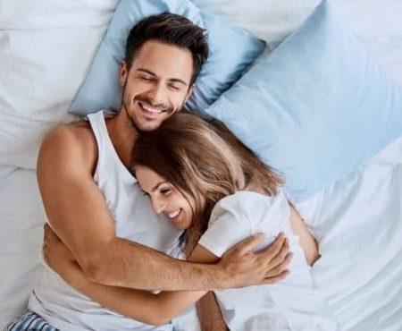 Ingredientele unei relații de cuplu armonioase