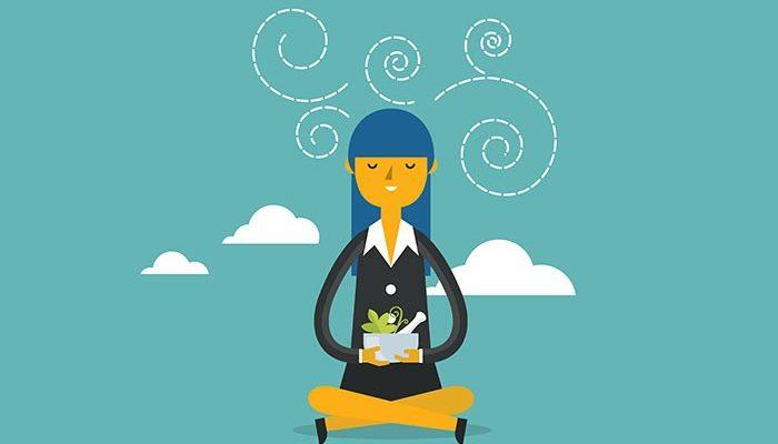 Stresul bun și efectele lui pozitive