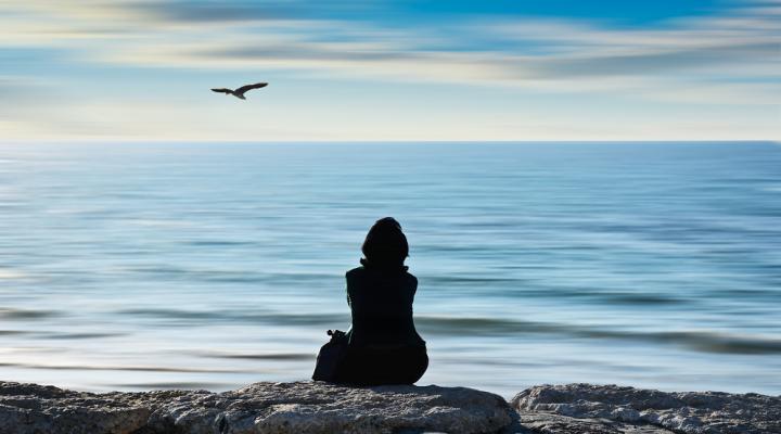 Acceptarea totală și rolul ei în obținerea echilibrului emoțional