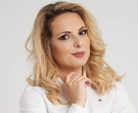 Interviu cu sens: Ema Capitanescu