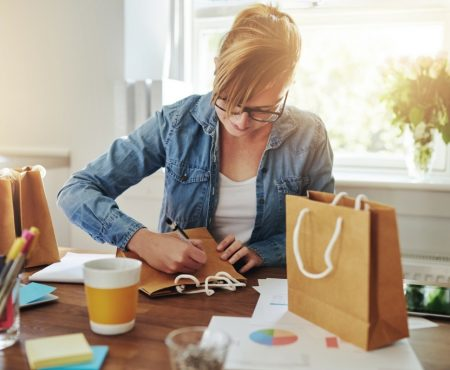 Cum facem trecerea de la angajat la antreprenor