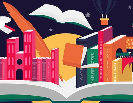 Cele mai bune 10 cărți citite în 2020