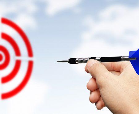 Cele 4 principii ale schimbării și cum să le folosești în avantajul tău