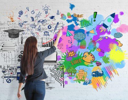 5 lecții de viață de la 5 antreprenoare