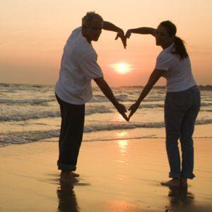 8 Ingrediente ca o relaţie de cuplu să dureze