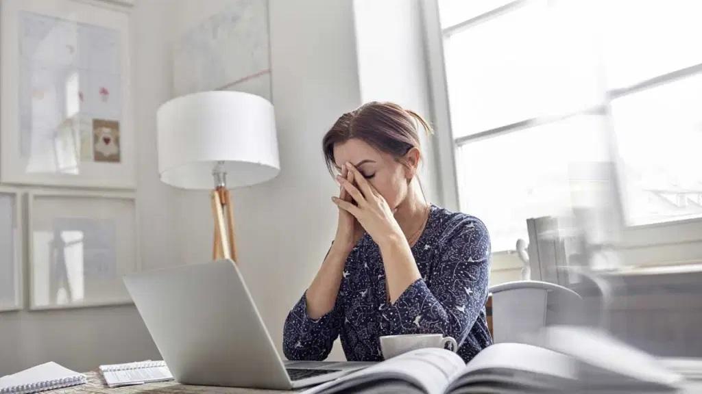 Stresul este …subiectiv